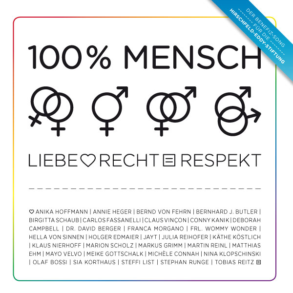 100_prozent_mensch_cd-cover