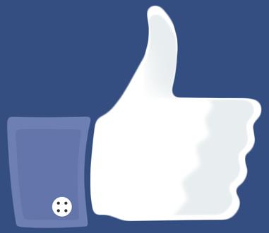 facebook_daumen_hoch_381