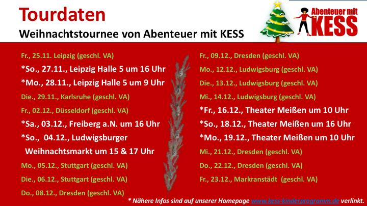 abenteuer-mit-kess-weihnachtstournee-2016